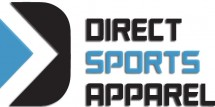 direct-sports-apparel