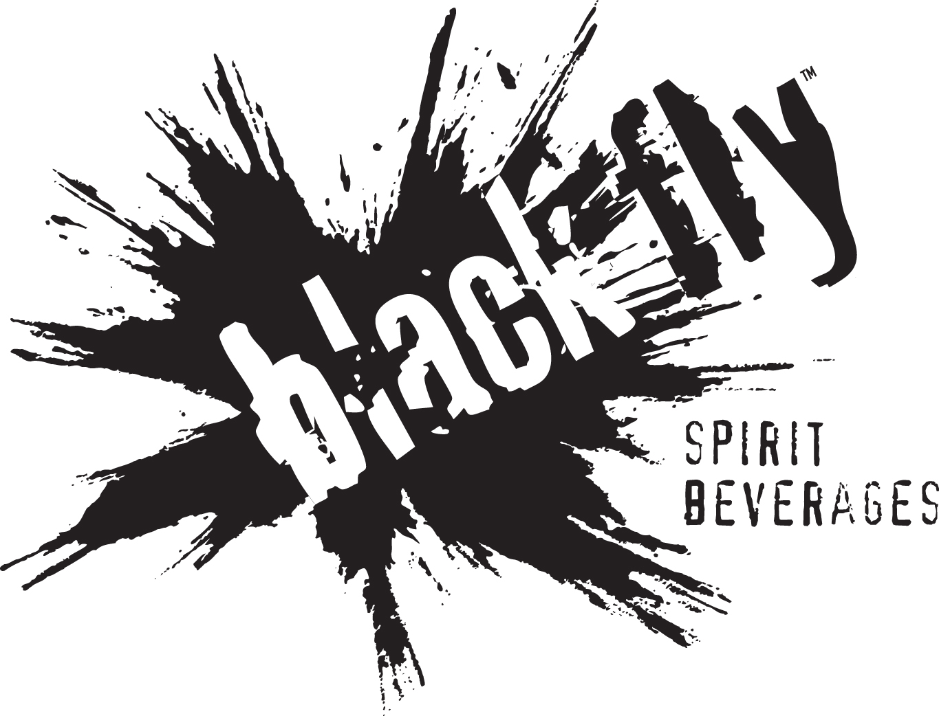 black fly beverage company inc Use location reset location disable location enable location products products beer wine spirits refreshment accessories new arrivals.