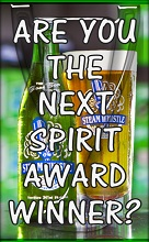 spirit-award-winner