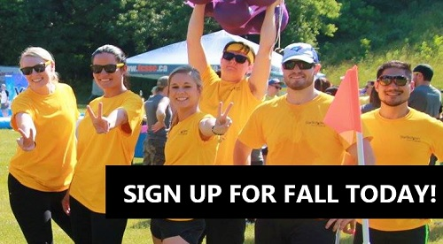 fall-sign-up-today