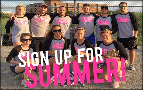 sign up for summer2017